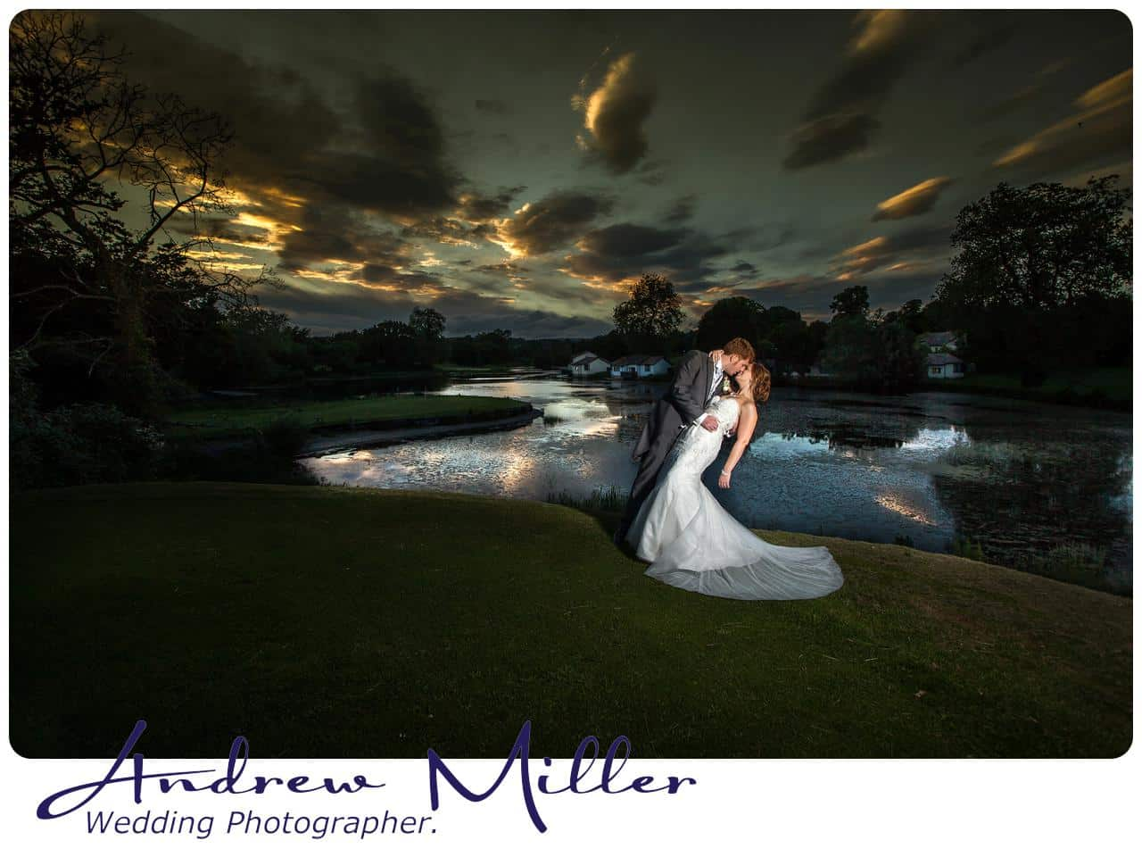 ReACT Wedding Photography-Cardiff-Wedding-Photographer-WEB-_0125