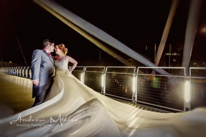 ReACT Wedding Photography-Wedding Photography Newport