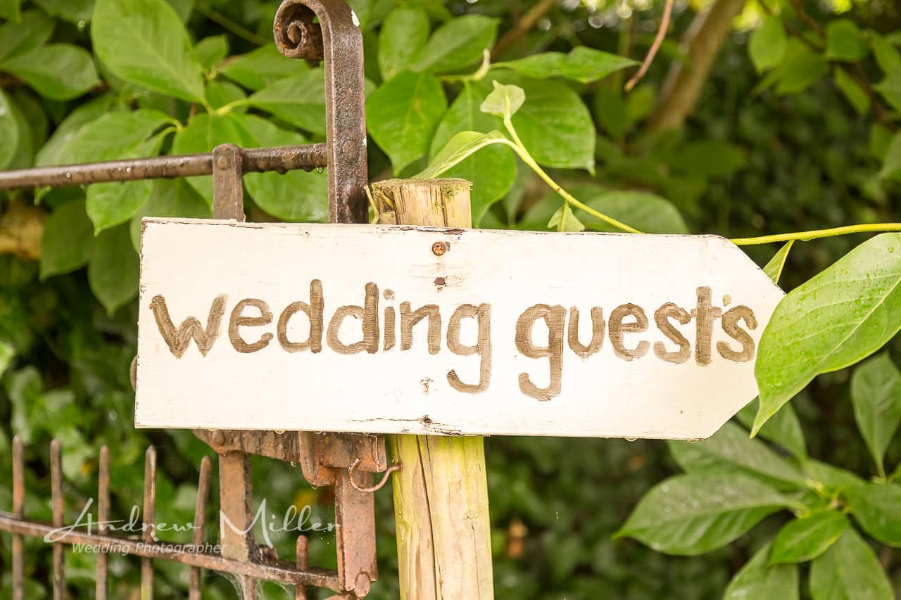 Glangrwyney Court Wedding Photography
