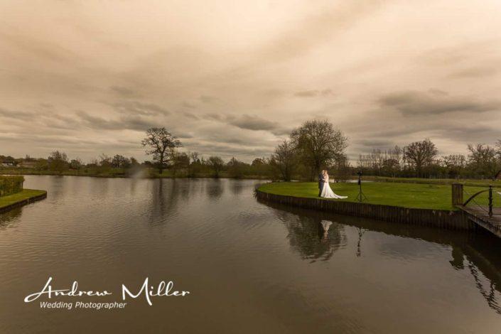 Ardencote Manor Wedding Photographer