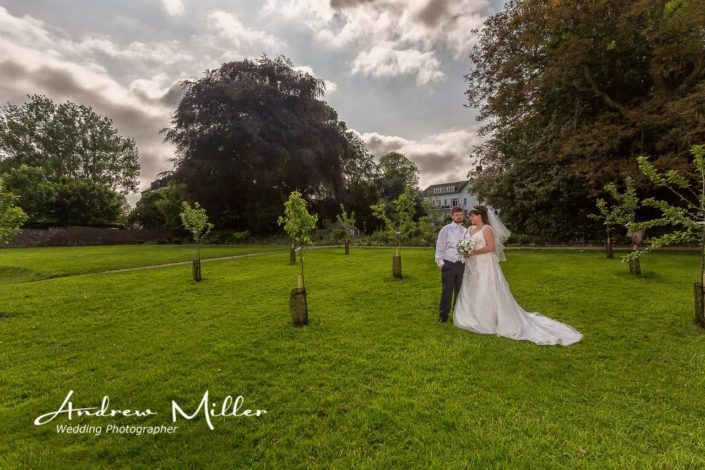 York wedding photography, York Marriott Hotel