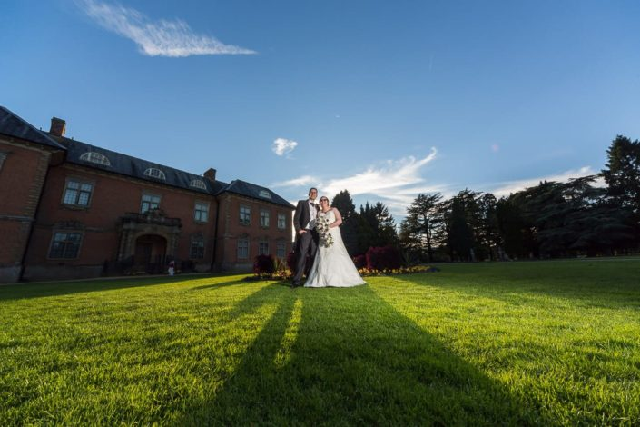 Coldra Court Hotel Wedding Photography, Newport Wedding Photographer