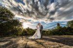 Cardiff wedding photographers,