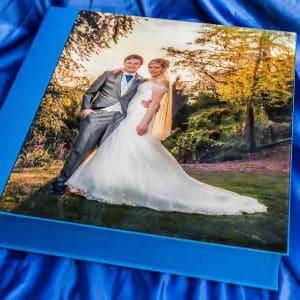 Wedding Album Updates, Wedding Albums, Wedding Album Layouts, Wedding Album Mockups