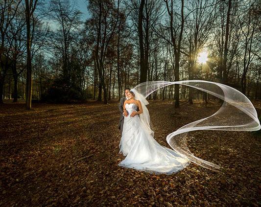 Wedding Photography Marketplace Images, Shop Images