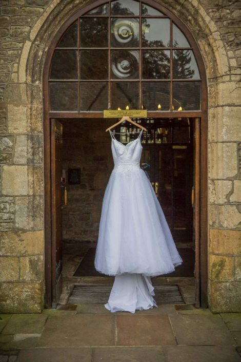 Cardiff Wedding Photographs