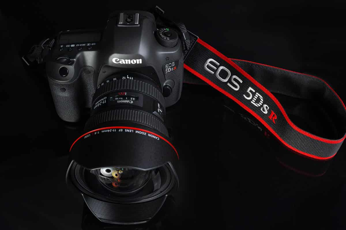 The Big Sale - Canon Camera Sale from Andrew Miller ...