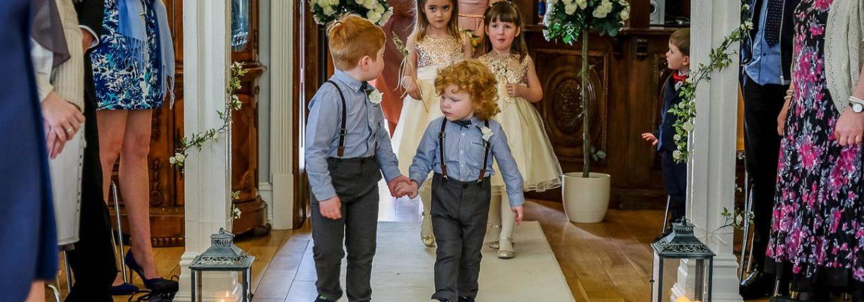 UNCONVENTIONAL BRISTOL WEDDING PHOTOGRAPHER