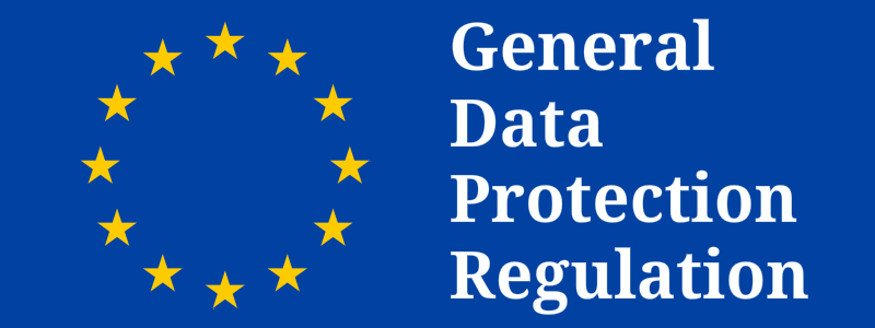 Wedding Photography and the GDPR