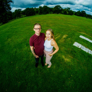 Pre Wedding Photography St Pierre Marriott Hotel Chepstow