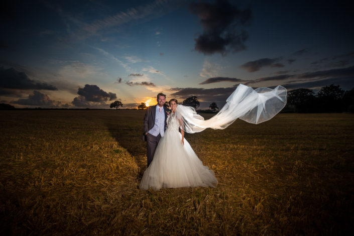 Aldwick Court Farm & Vineyard wedding photography