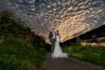 Norton House Hotel Gower Wedding Photography