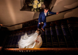 Clearwell-Castle-Wedding-Photography-Clearwell-Castle-Wedding-Venue