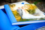 Storybook Wedding Albums