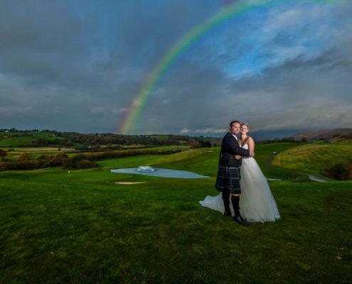 Celtic-Manor-Resort-Wedding