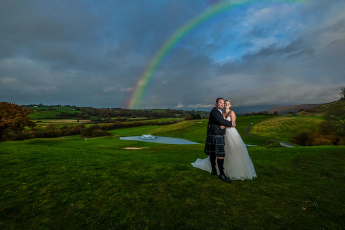 Celtic-Manor-Resort-Wedding