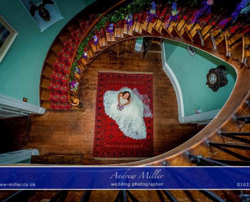 Homme House Wedding Photography - Hazel & Mike's wedding