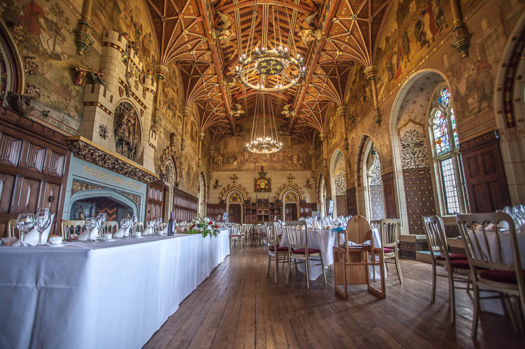 88+ [ Cheap Wedding Packages Cardiff ] - Cardiff Marriott ...