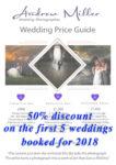 Bristol-Wedding-Photographers-Price-Guide-v3 2