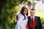 Bristol wedding photography prices