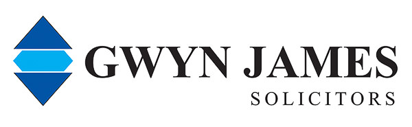 Gwyn James Solicitors Corporate headshots