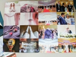 St Pierre Marriott Wedding Brochure