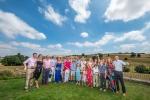 Kingscote Barn Birthday Party