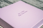 nphoto wedding albums