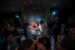 Maes Manor Wedding Photographer