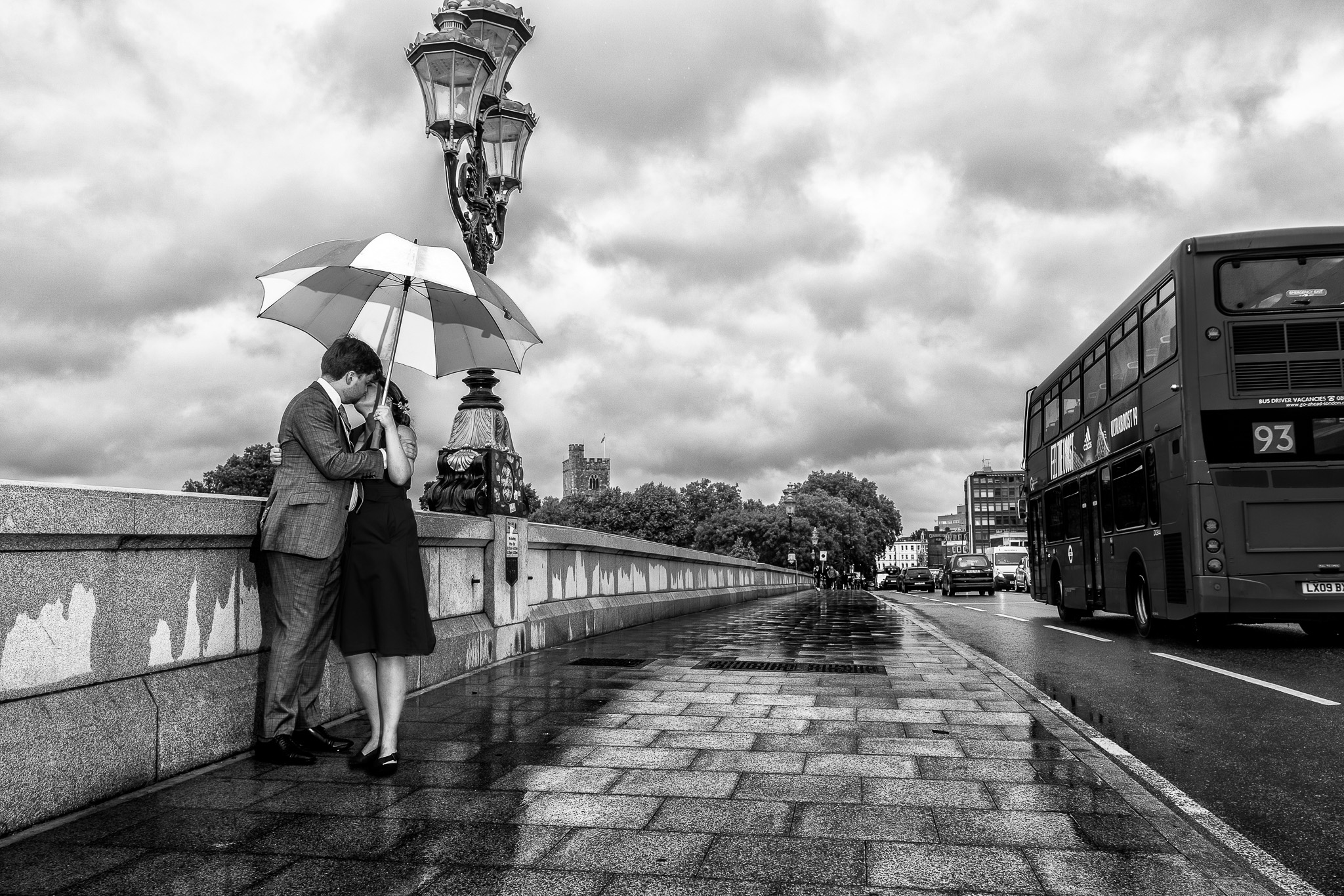 London Pre Wedding Photography, Nicola & Charles